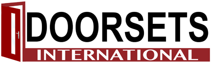 Doorsets International